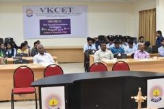 KSEB EEE Seminar series Feb 2020